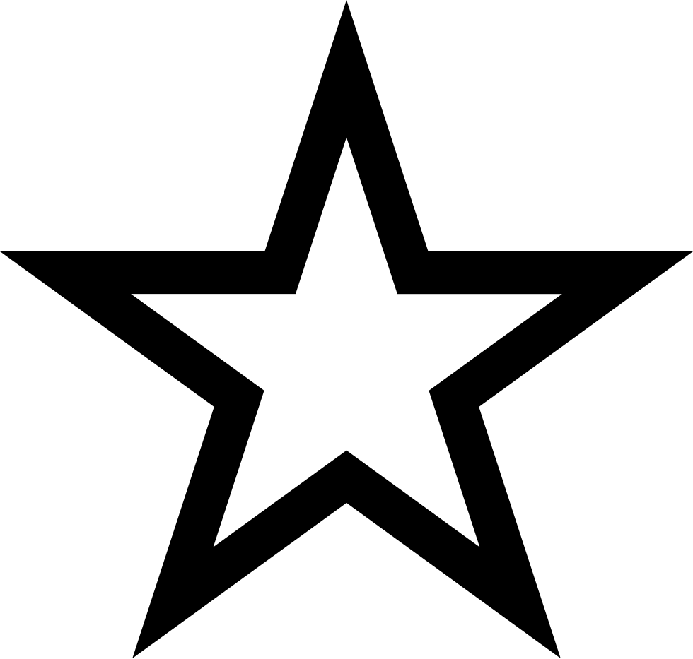 Svg star free. Png icon download onlinewebfonts