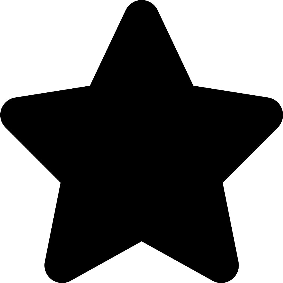 Svg star solid. Png icon free download