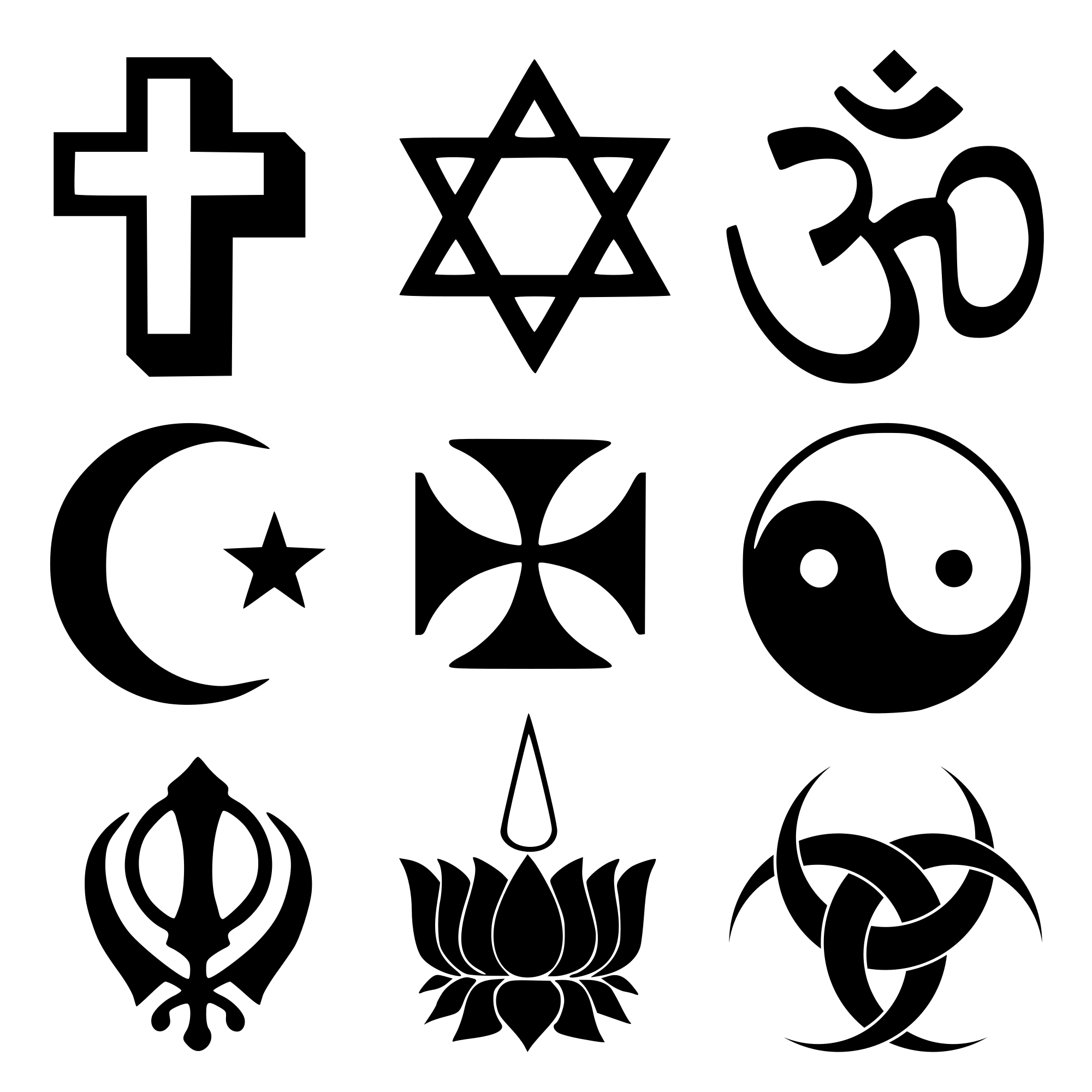 Svg symbols png. File religious wikimedia commons