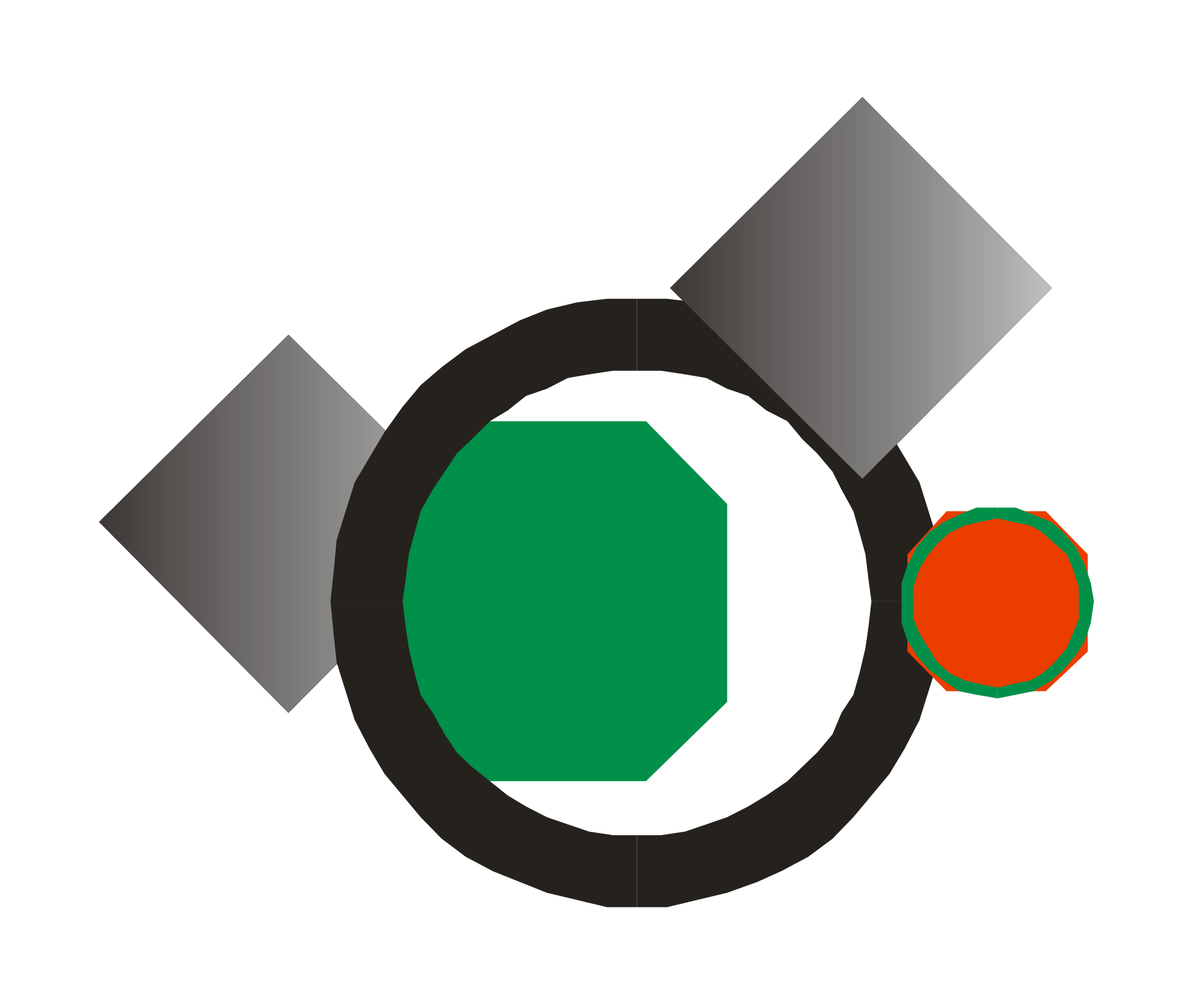 Svg test. File wikimedia commons open