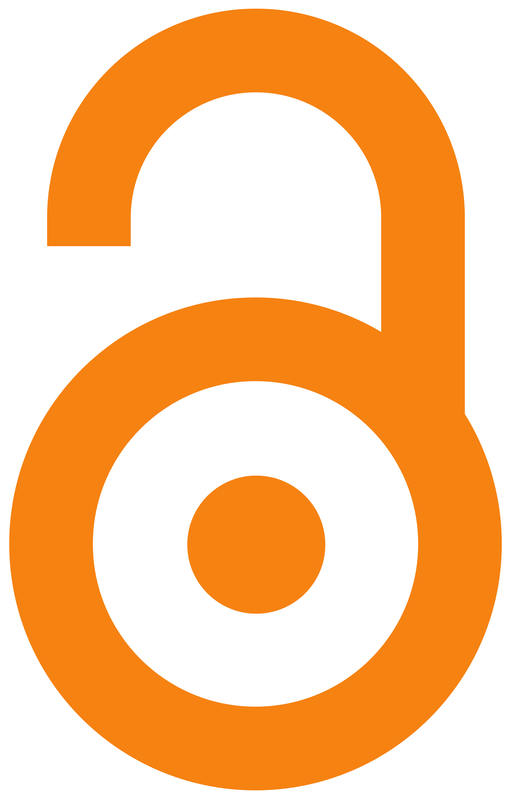 Svg transparency. File open access logo