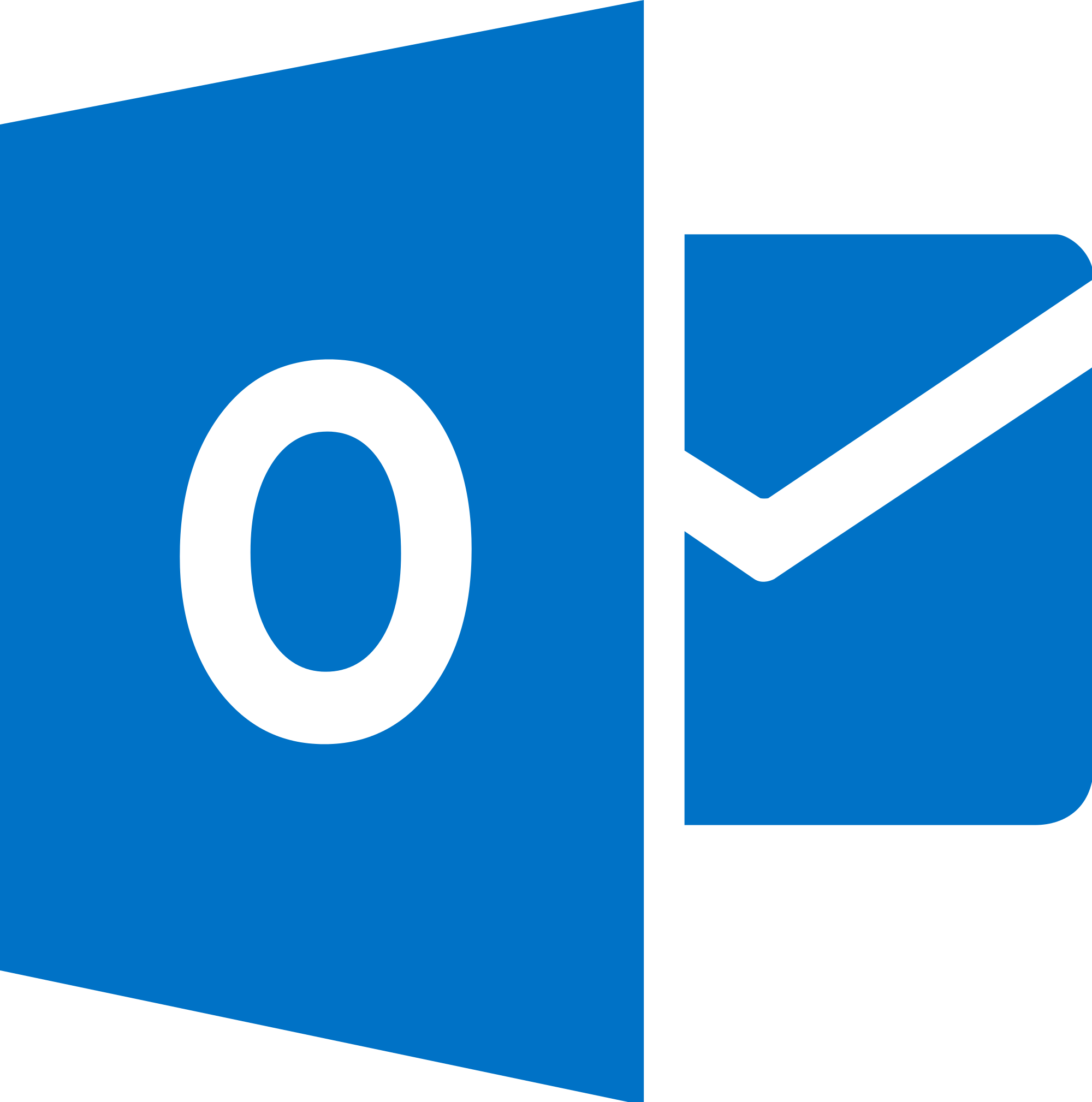 Svg transparency file. Outlook com icon wikimedia