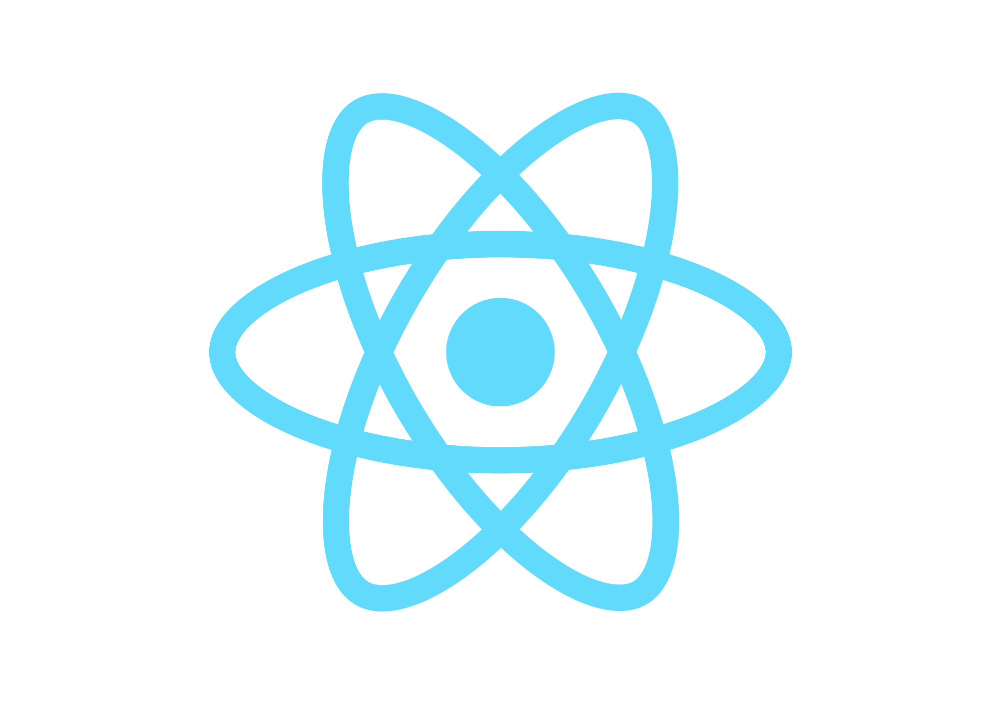 Svg preview icon. File react wikimedia commons