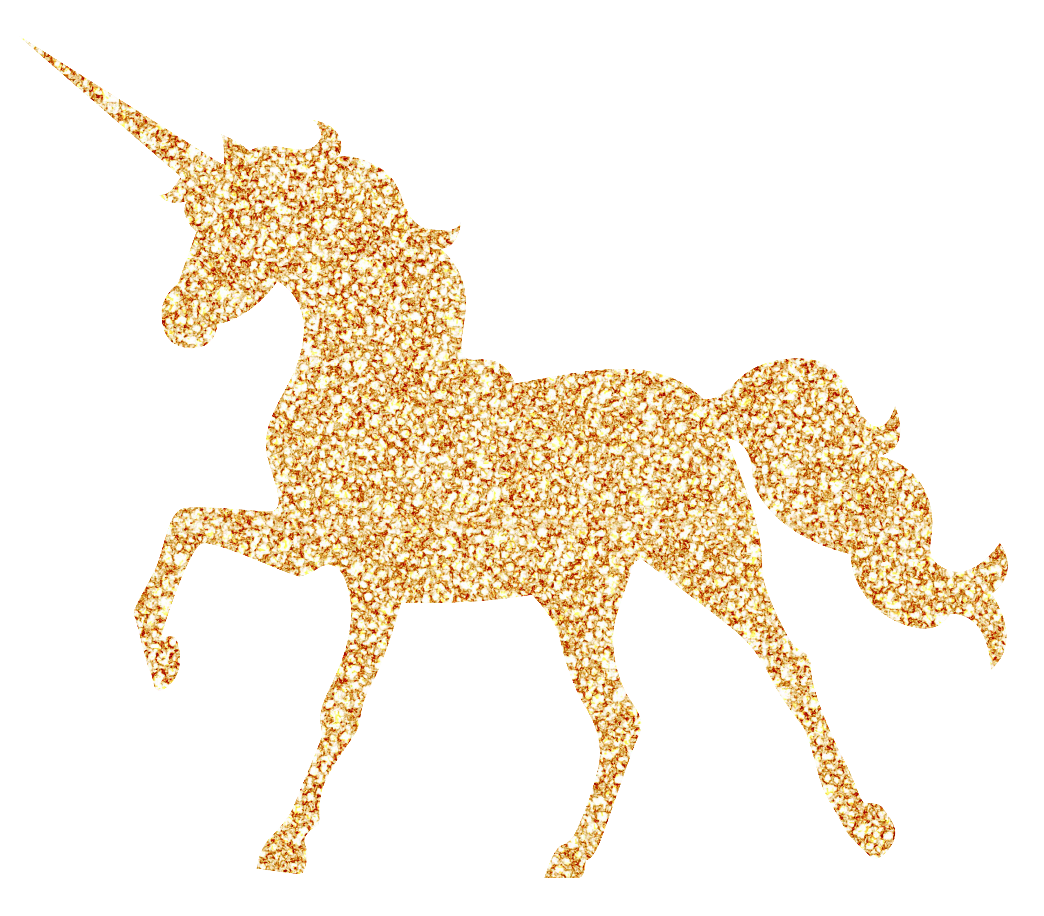 Svg unicorn sparkle. Pin by bionca johnson