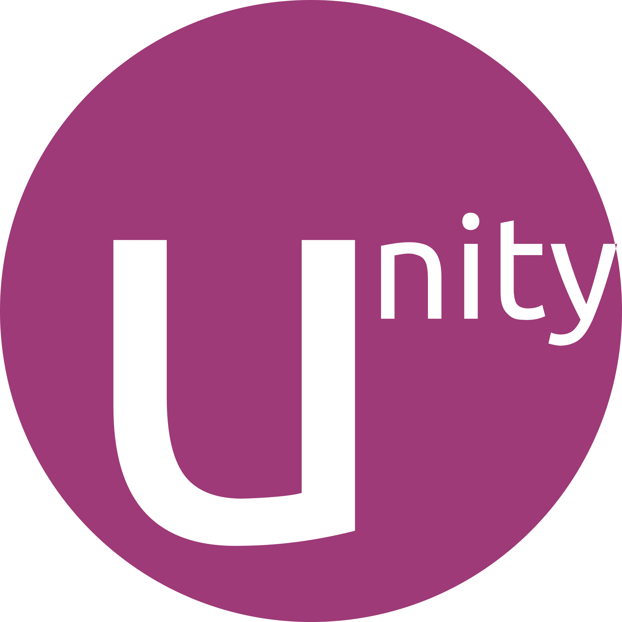 Svg unity vector graphics. File logo wikimedia commons