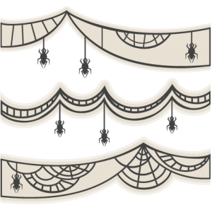 Svg web clipart. Freebie of the day