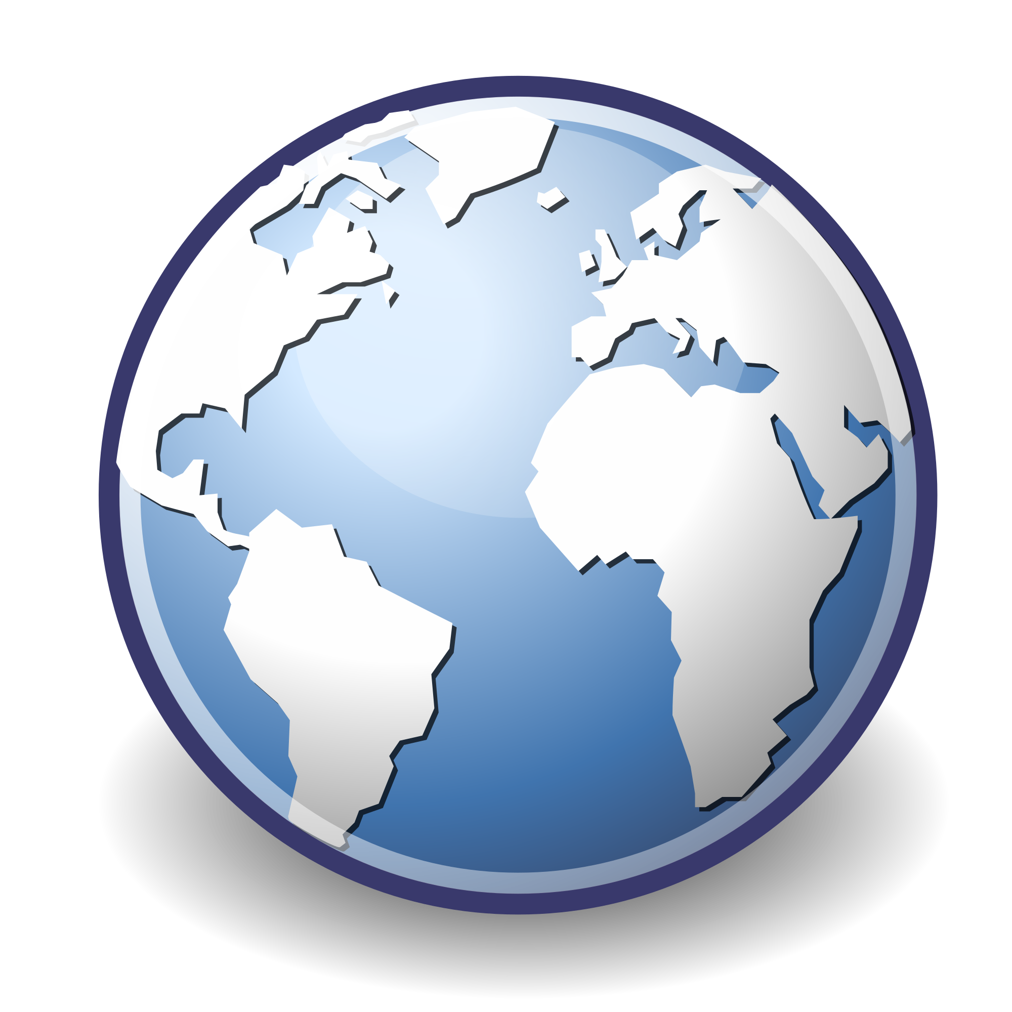 Svg web internet. File browser wikimedia commons
