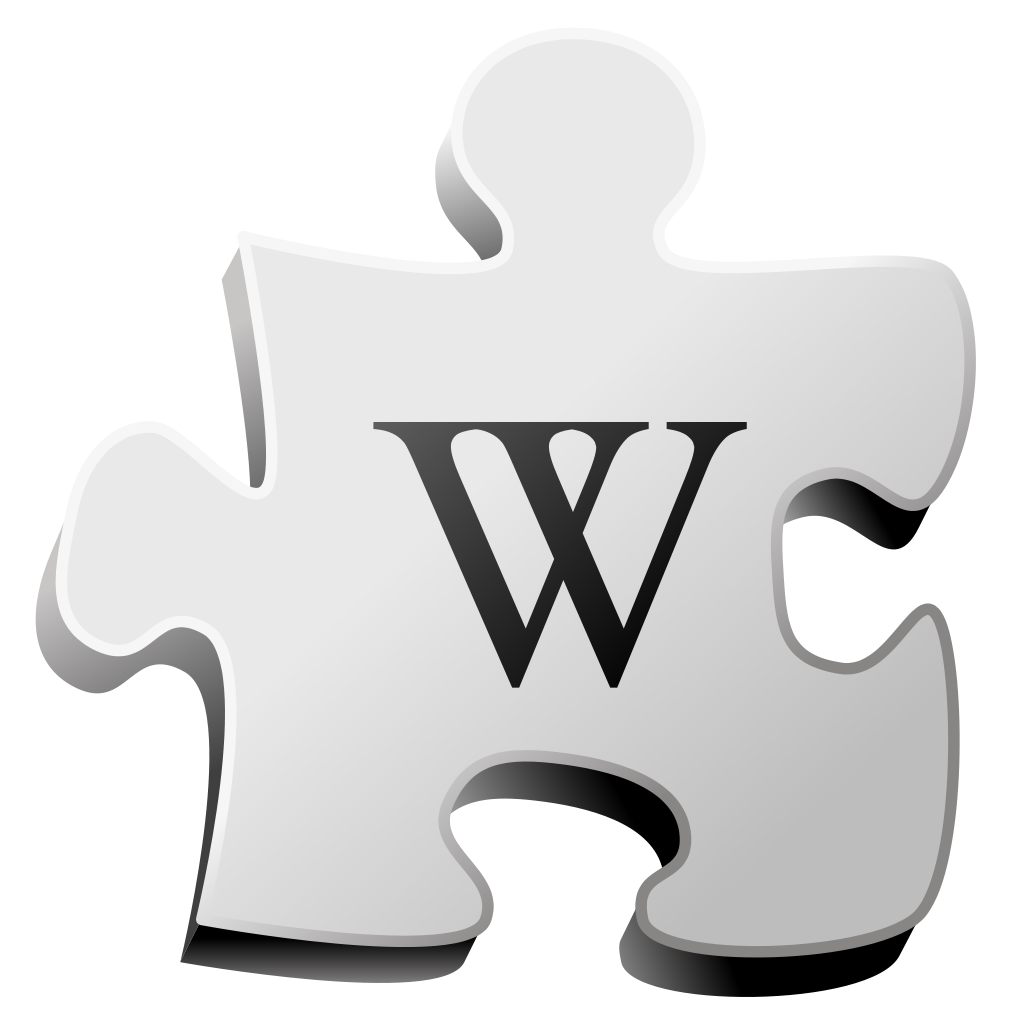 Svg wiki. File puzzle wikimedia commons