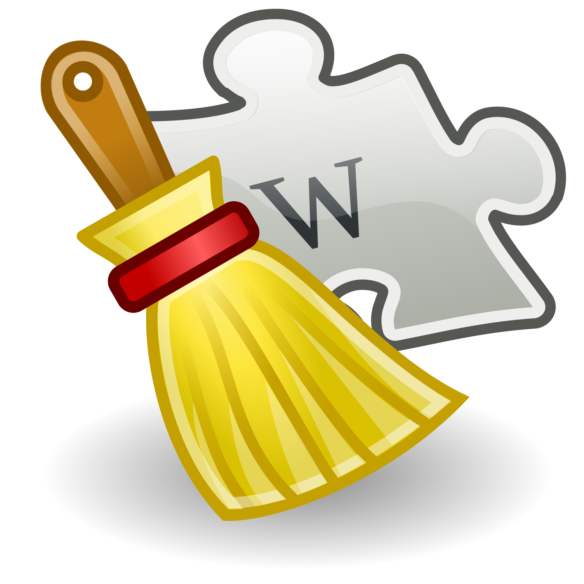 Svg wiki. File broom wikimedia commons