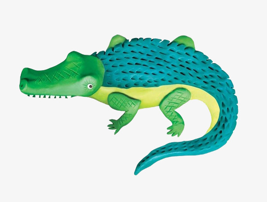 Swamp clipart crocodile swamp. Plasticine png image and