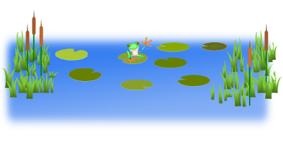 Swamp vector wetland. Millions of png images