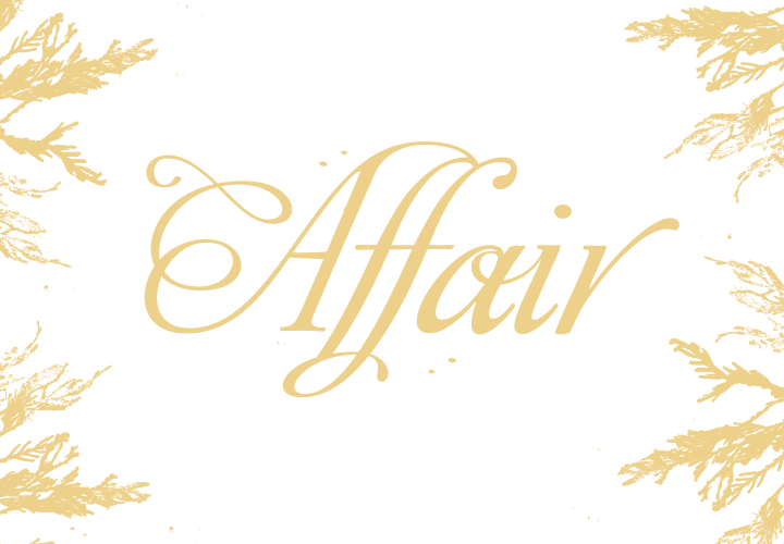 Swashes vector design. Exquisite fonts for