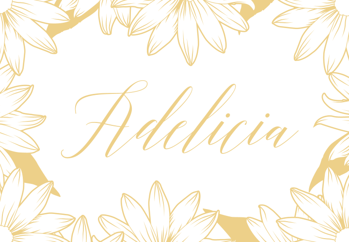 Swashes vector wedding. Exquisite fonts for