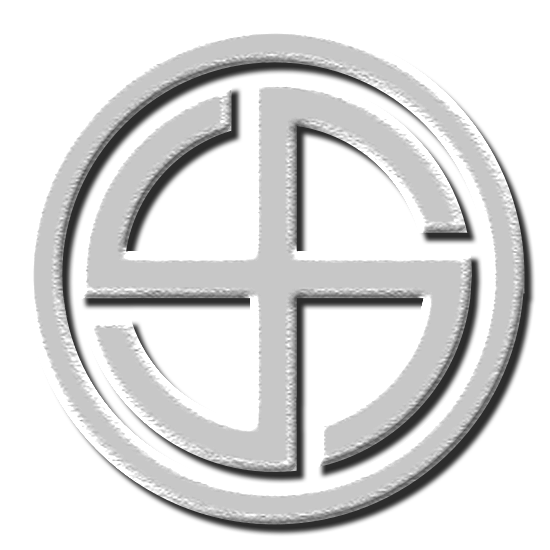 Swastika armband png. The occult history of