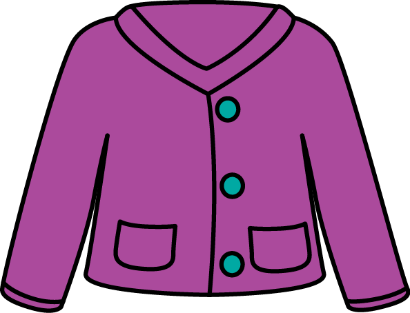 Sweater clipart cardigan. Clip art images