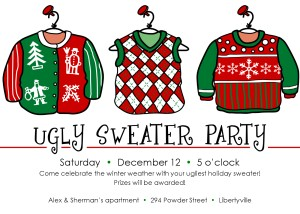 Ugly Christmas Sweater Clipart.Sweater Clipart Border Picture 253701 Sweater Clipart Border