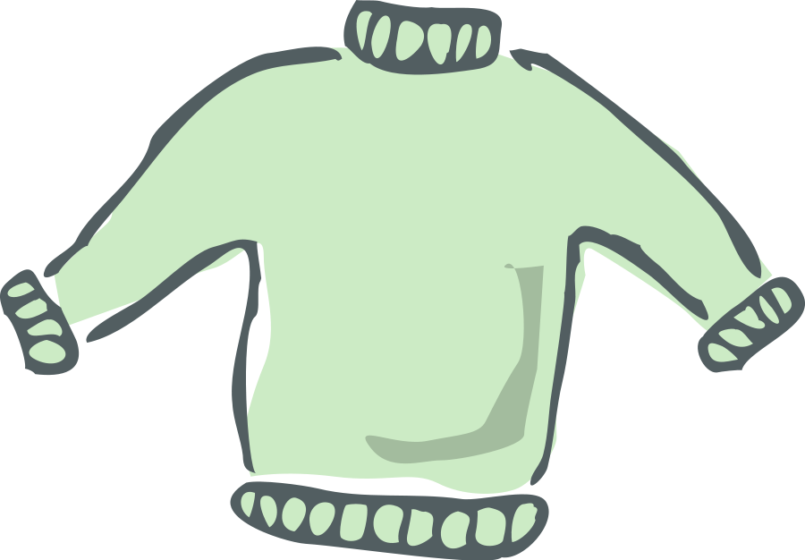Clothing clip art kids. Clothes clipart png picture black and white library