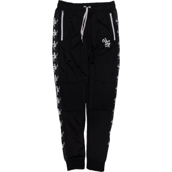 Sweatpants vector windbreaker. Yung shiva french and