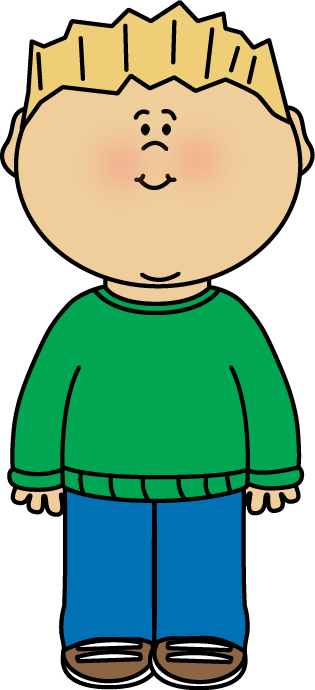 Clothing clipart thing boys wear. Sweater clip art images