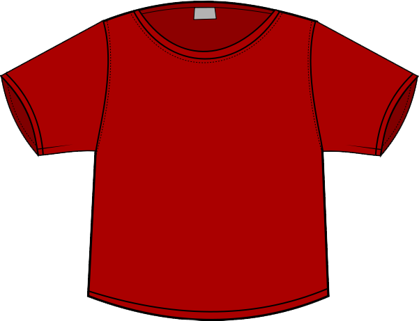 Sweatshirt clipart kid sweatshirt. Shirt pencil and in