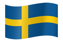 Sweden flag png. Image country flags free