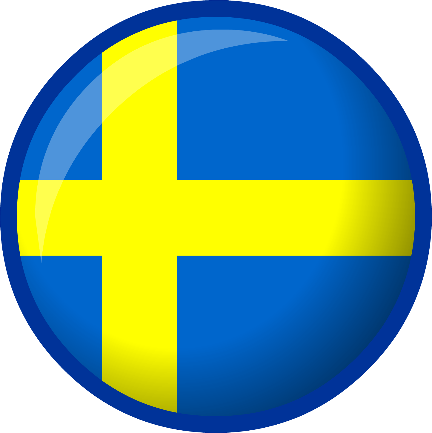 Sweden flag png. Image club penguin wiki