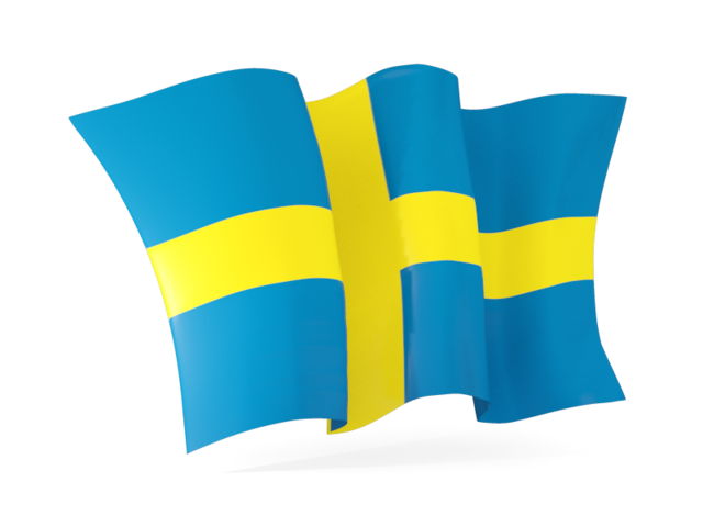 Sweden flag png. Icons vector free and