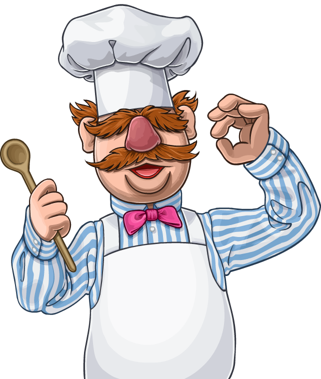 Swedish chef png transparency. Club penguin wiki fandom