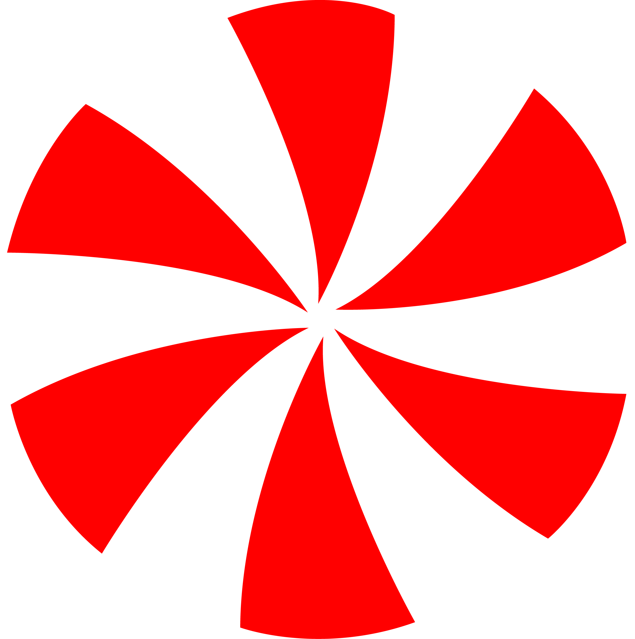 Sweet clipart swirl. Red and white peppermint