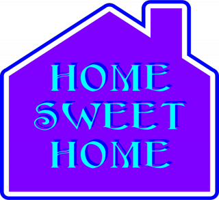 Home is where the heart is png. But psychology today cliparthutcomused