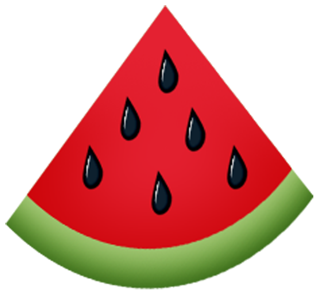 Sweet fruit. Clipart candy transparent free