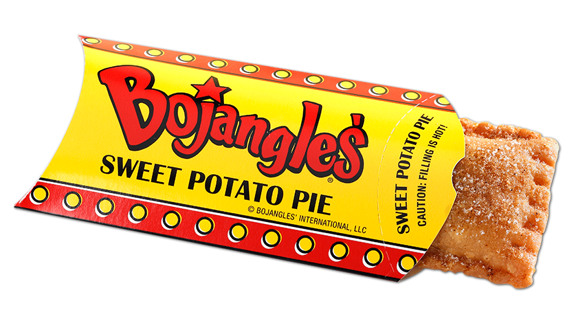 Sweet potato pie png. Grand strand bojangles submit