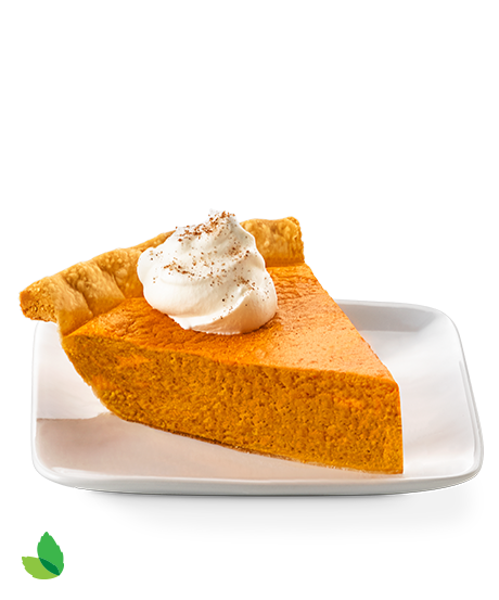 Sweet potato pie png. Recipe with truv a