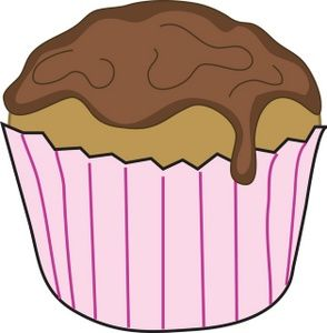 Sweets clipart. The best yummy images