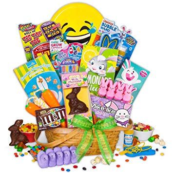 Sweets clipart candy basket. Easter and toys amazon