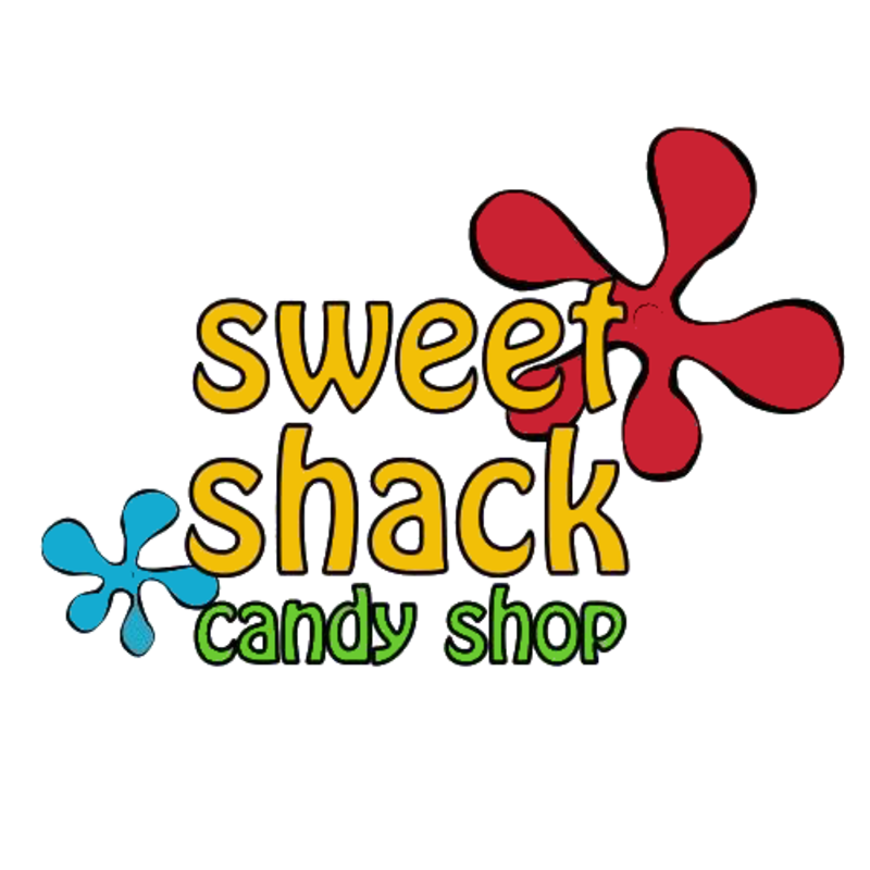 Sweets clipart candy basket. Sweet shack shop delivery