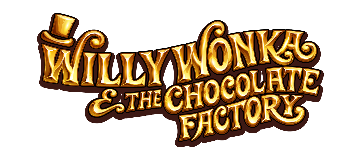 Willy wonka golden ticket png. Free cliparts download clip