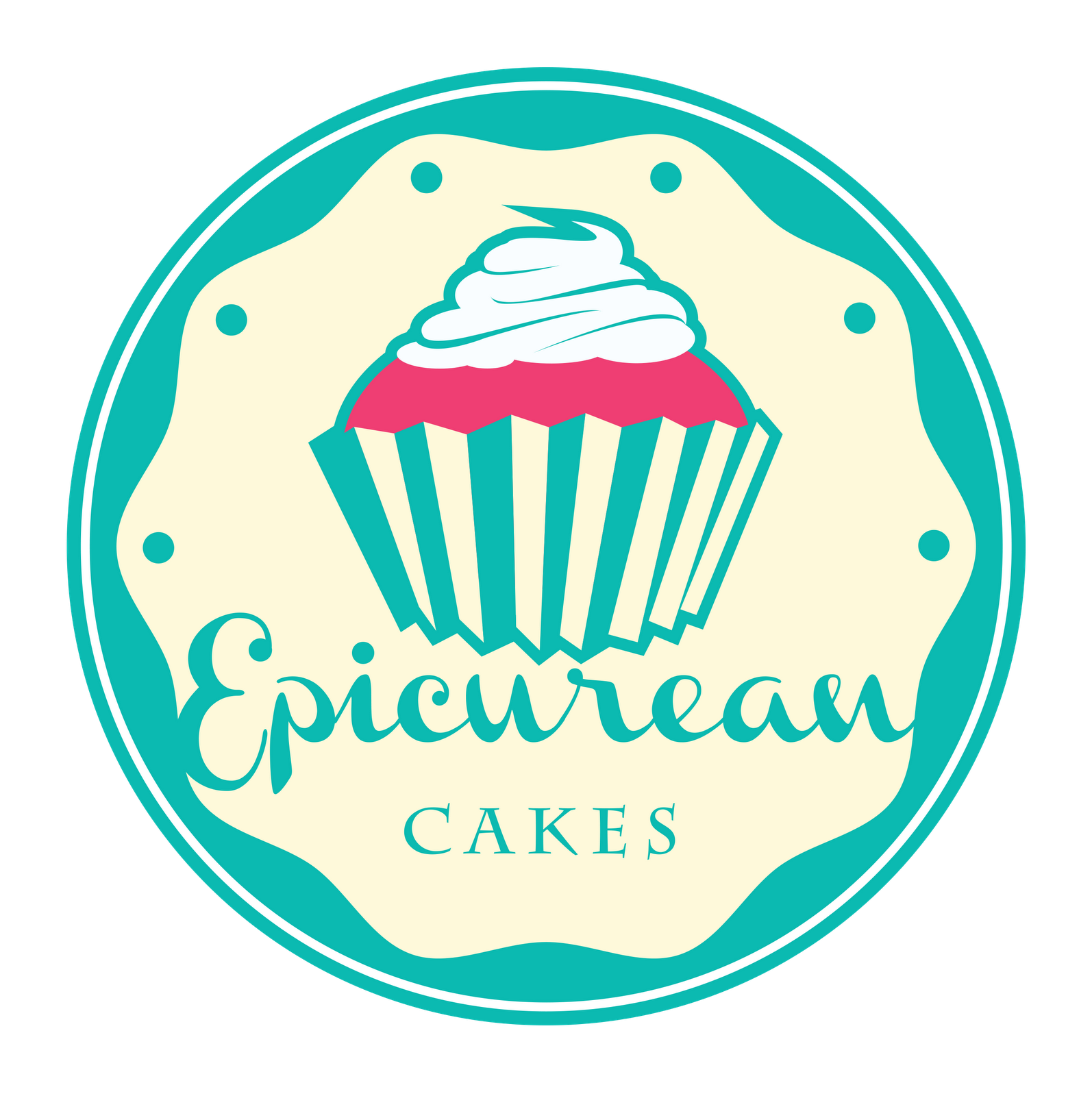 Sweets clipart food taste. Epicurean cakes spread the