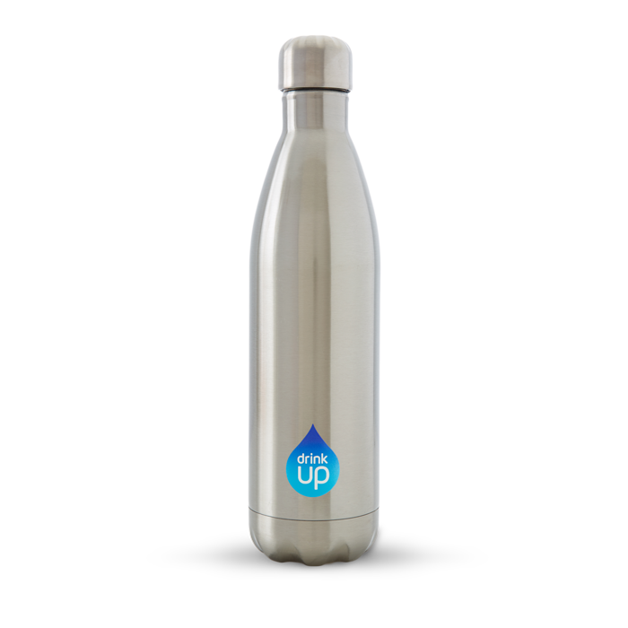 Swell water bottle png. S well official shop