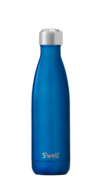 Swell water bottle png. Reusable insulated stainless steel