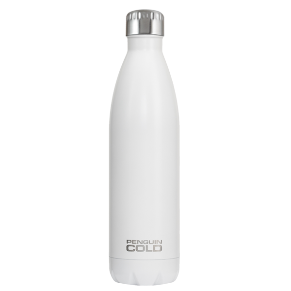 swell water bottle png