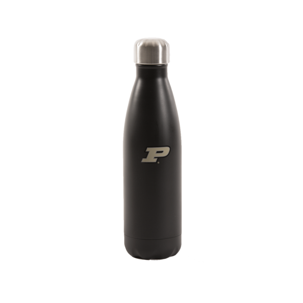 Swell water bottle png. Purdue university boilermakers s