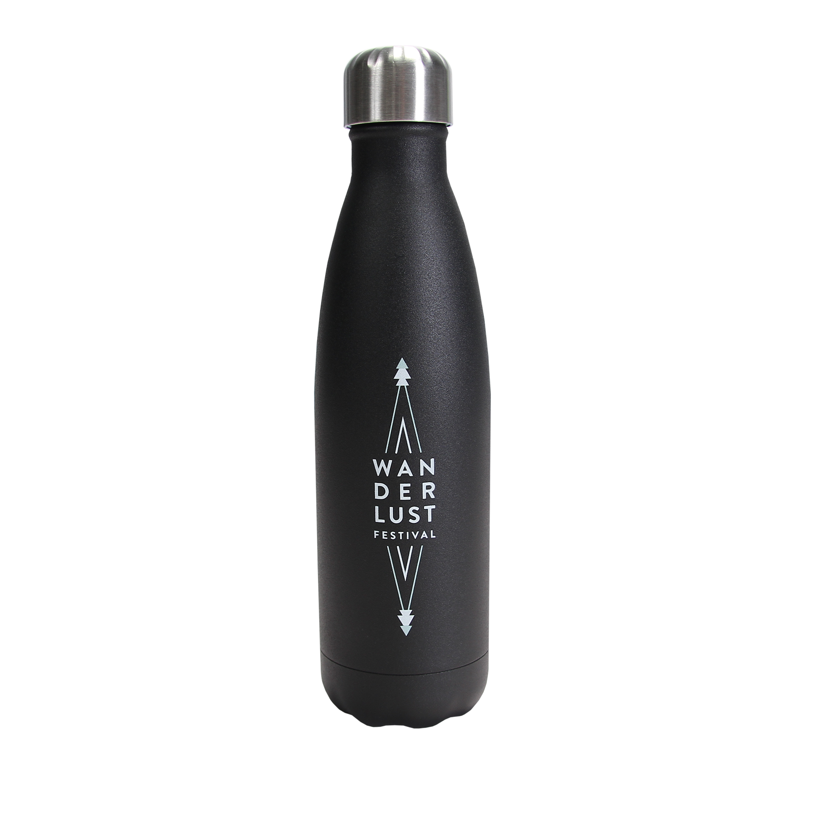 Swell water bottle png. Wanderlust s well