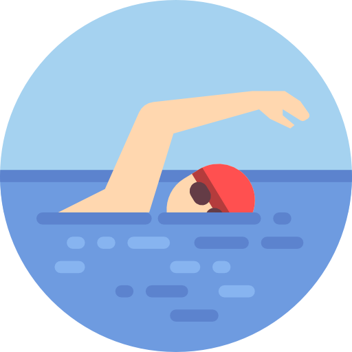 Swim drawing block silhouette. Image result for competition