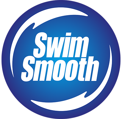 Swim drawing freestyle swimming. Calendar ogren coaching smooths