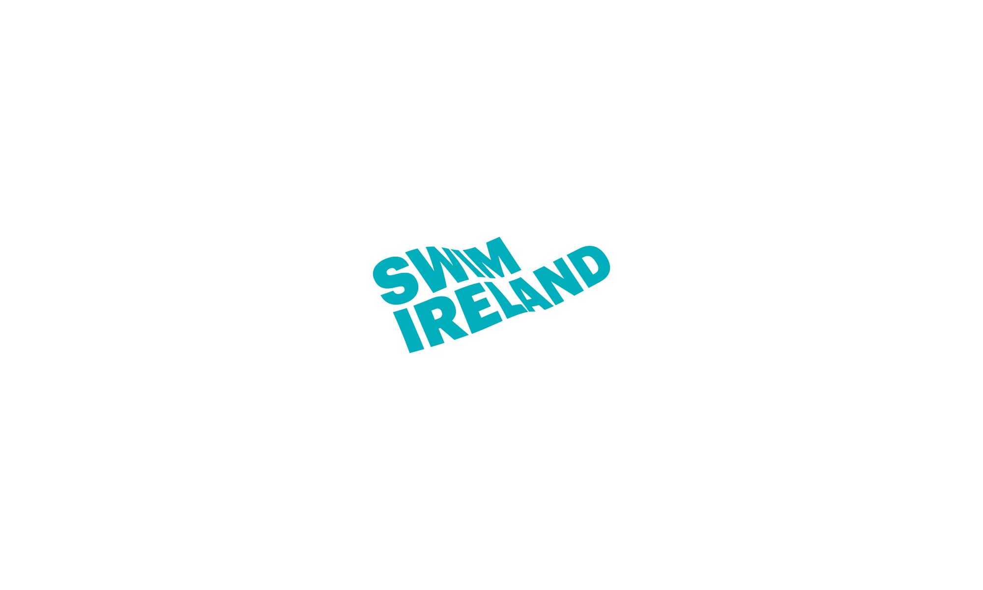 Swim drawing freestyle swimming. Irish masters faster higher