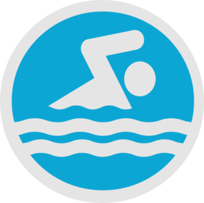 swimming clipart swimming carnival