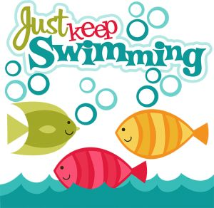 Swimming clipart swimming carnival. Best pool layouts