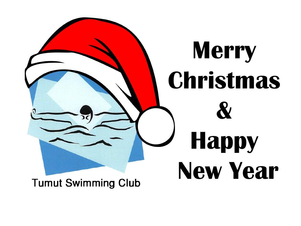 Swimming clipart swimming carnival. Welcome to tumut sc