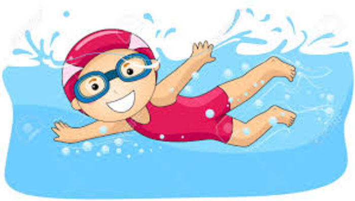Swimming clipart swimming carnival. Cooks hill campus